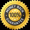 moneyback_badge